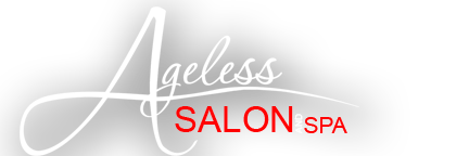 Ageless Salon and Spa